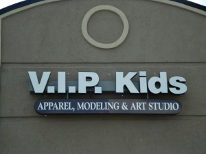 vip-kids
