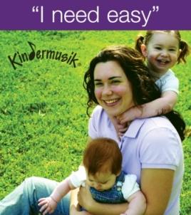 I_need_Easy